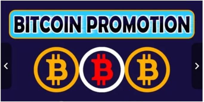 bitcoin trading online utilizzare bitcoin per comprare